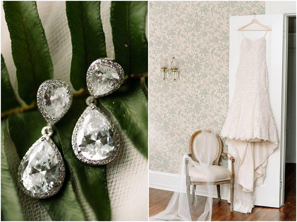 Hannah Leigh Photography Harmony Forge Inn Wedding Bellefonte PA_8189.jpg