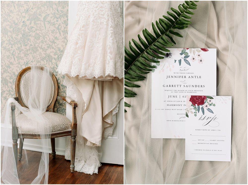 Hannah Leigh Photography Harmony Forge Inn Wedding Bellefonte PA_8188.jpg