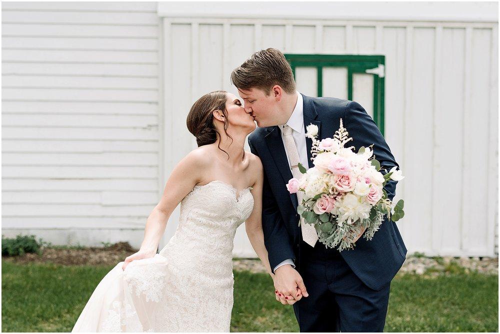 Hannah Leigh Photography Harmony Forge Inn Wedding Bellefonte PA_8254.jpg