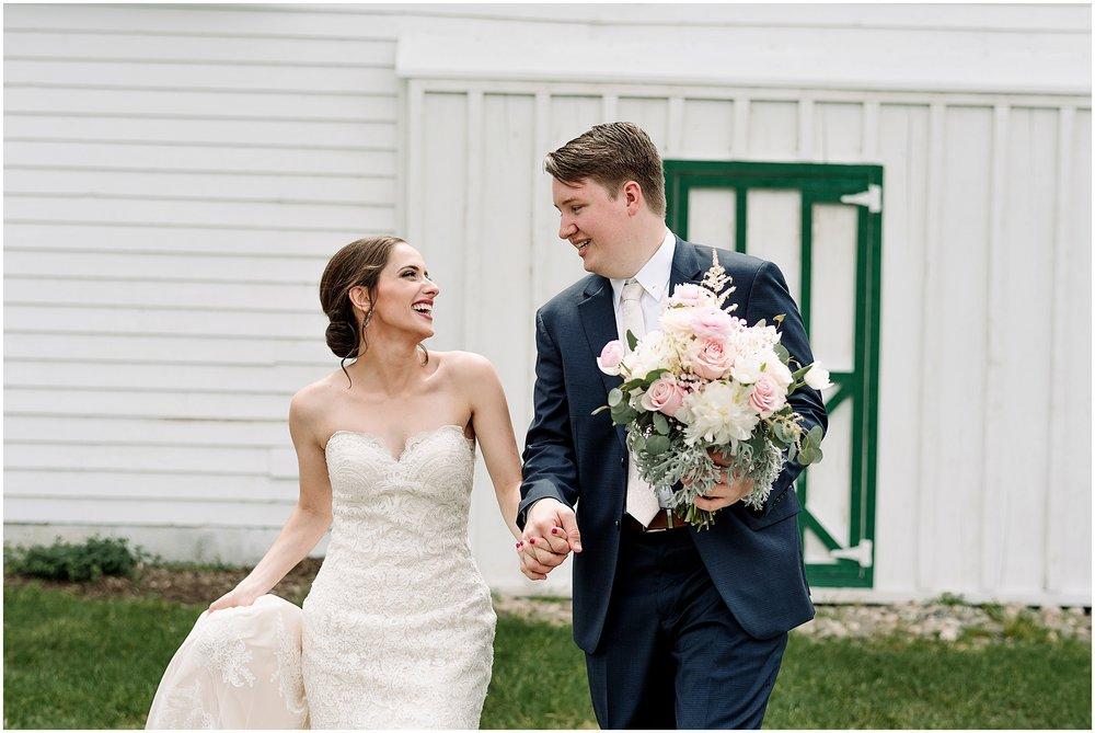 Hannah Leigh Photography Harmony Forge Inn Wedding Bellefonte PA_8253.jpg