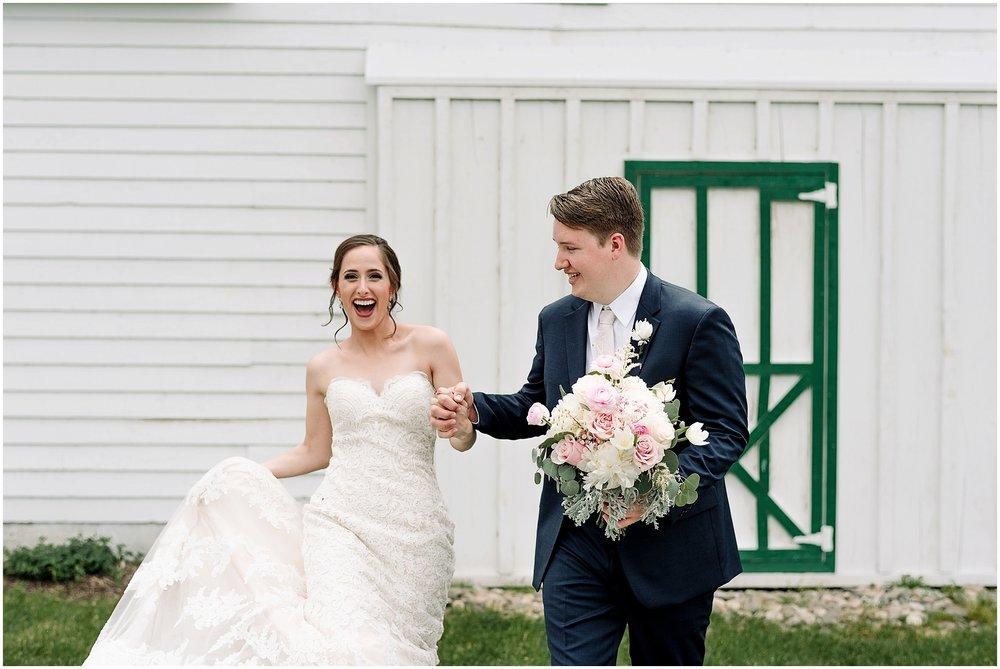 Hannah Leigh Photography Harmony Forge Inn Wedding Bellefonte PA_8252.jpg