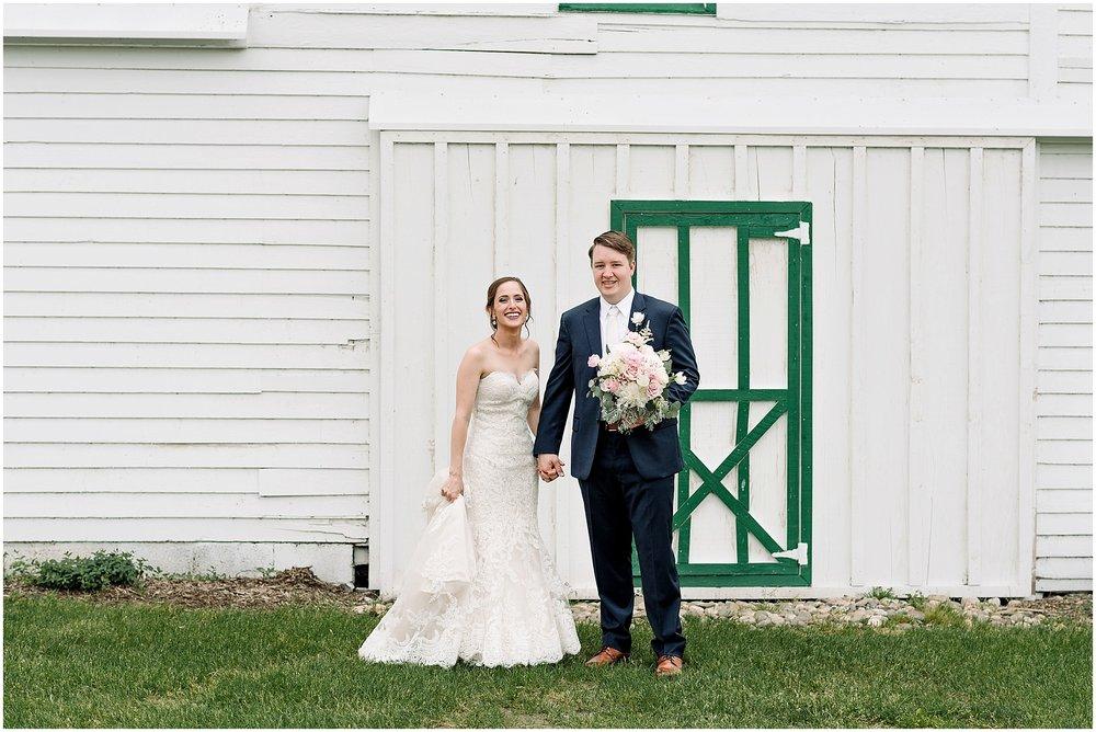 Hannah Leigh Photography Harmony Forge Inn Wedding Bellefonte PA_8251.jpg