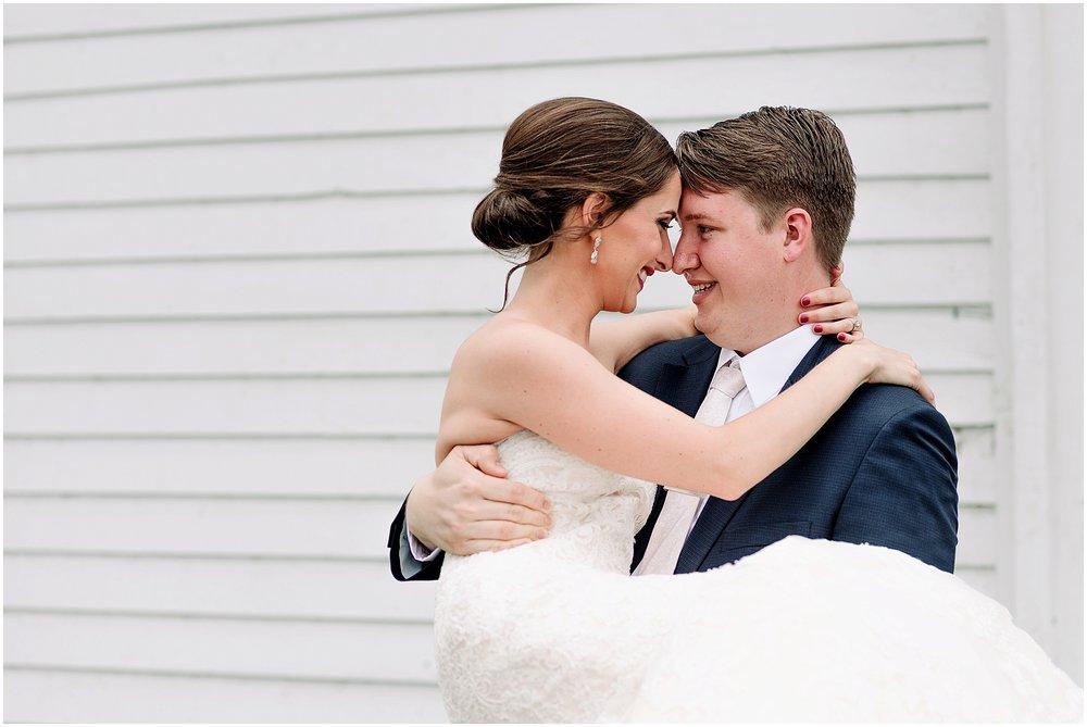 Hannah Leigh Photography Harmony Forge Inn Wedding Bellefonte PA_8250.jpg