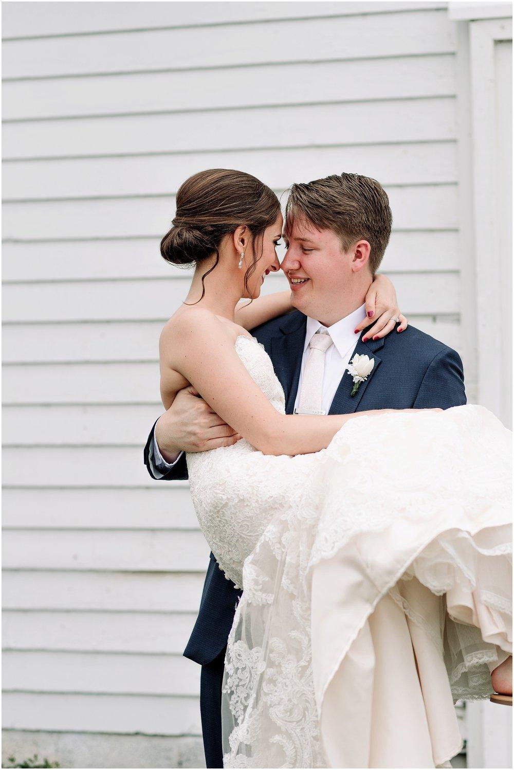 Hannah Leigh Photography Harmony Forge Inn Wedding Bellefonte PA_8249.jpg