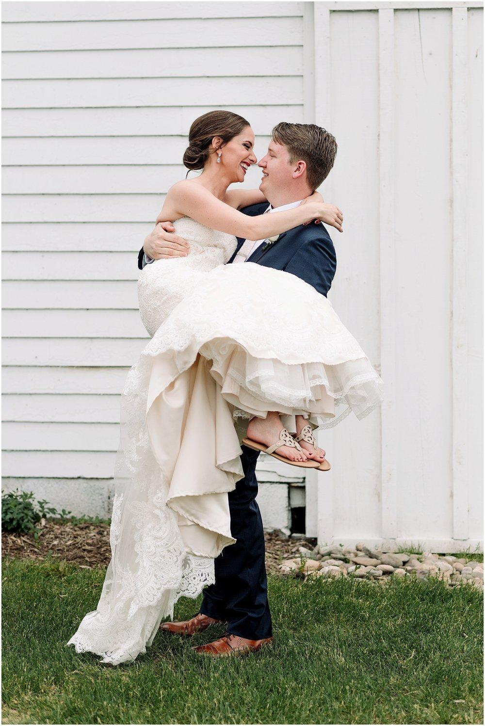 Hannah Leigh Photography Harmony Forge Inn Wedding Bellefonte PA_8248.jpg