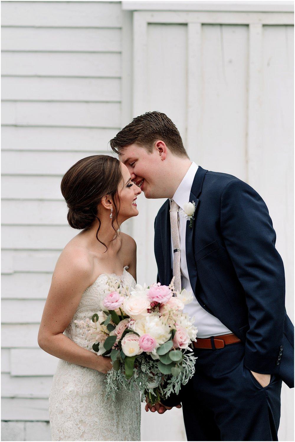 Hannah Leigh Photography Harmony Forge Inn Wedding Bellefonte PA_8247.jpg
