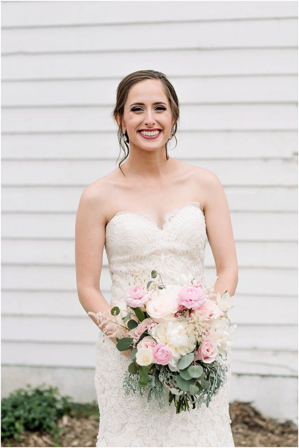Hannah Leigh Photography Harmony Forge Inn Wedding Bellefonte PA_8246.jpg