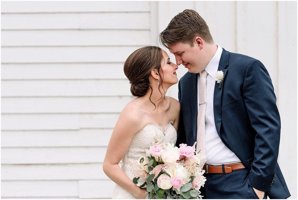 Hannah Leigh Photography Harmony Forge Inn Wedding Bellefonte PA_8244.jpg