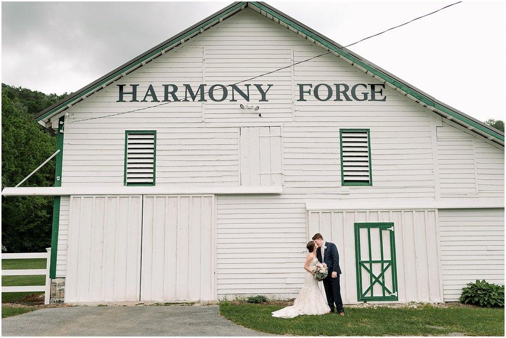 Hannah Leigh Photography Harmony Forge Inn Wedding Bellefonte PA_8243.jpg