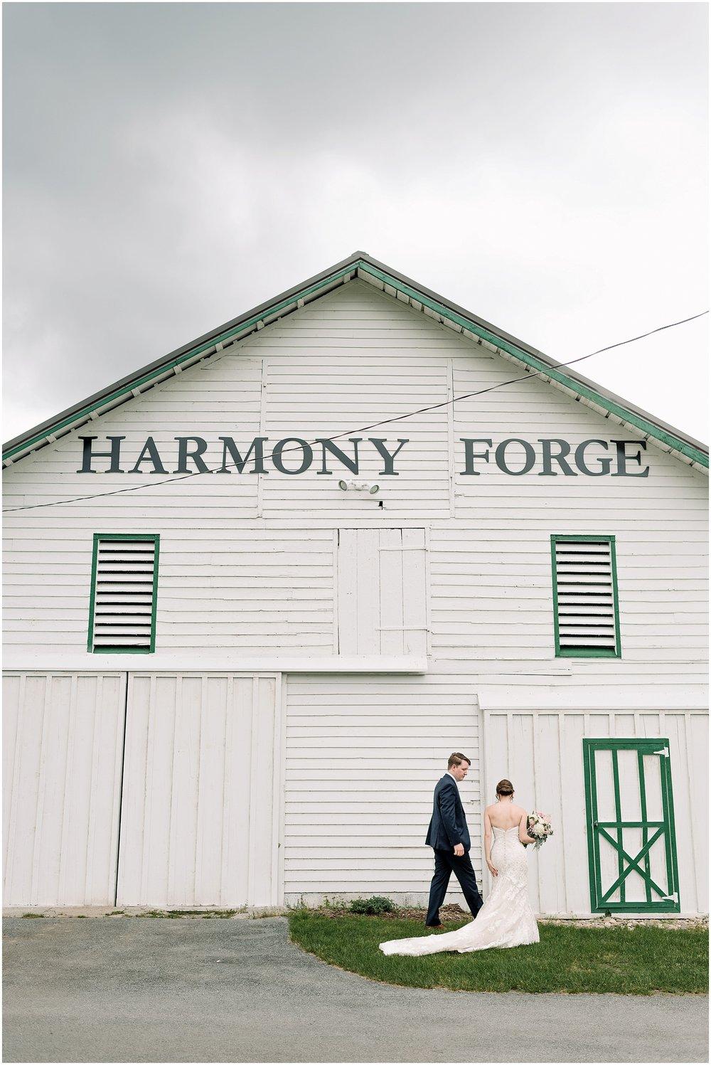 Hannah Leigh Photography Harmony Forge Inn Wedding Bellefonte PA_8242.jpg