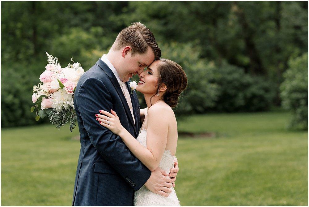 Hannah Leigh Photography Harmony Forge Inn Wedding Bellefonte PA_8240.jpg