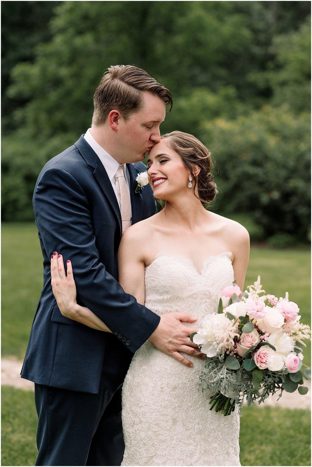 Hannah Leigh Photography Harmony Forge Inn Wedding Bellefonte PA_8239.jpg