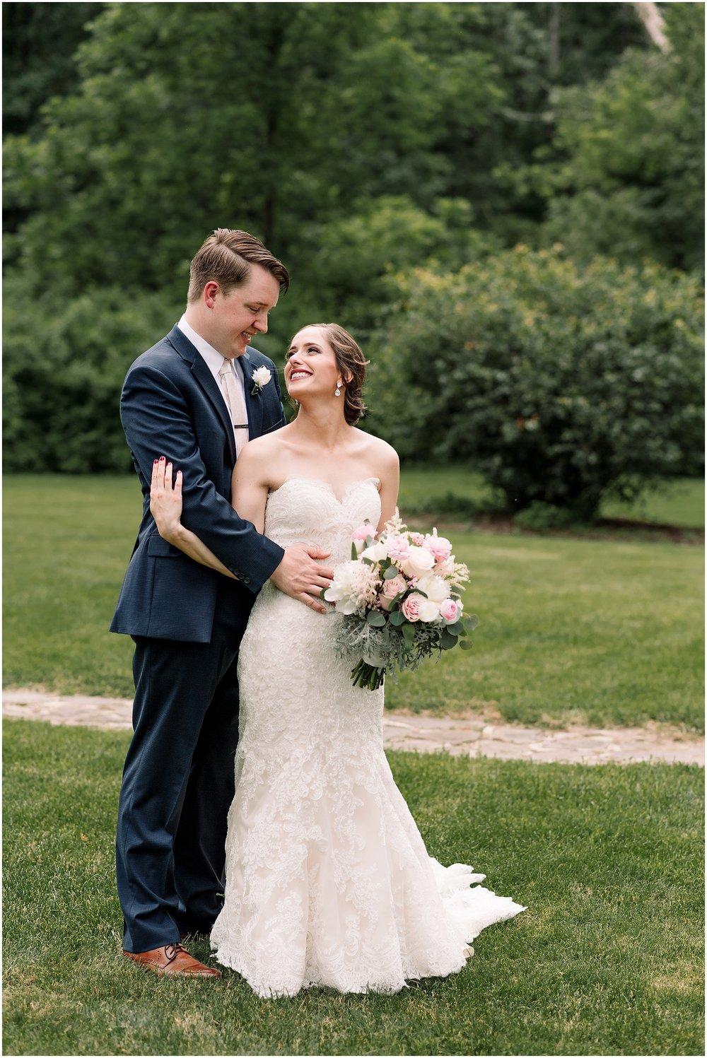 Hannah Leigh Photography Harmony Forge Inn Wedding Bellefonte PA_8238.jpg