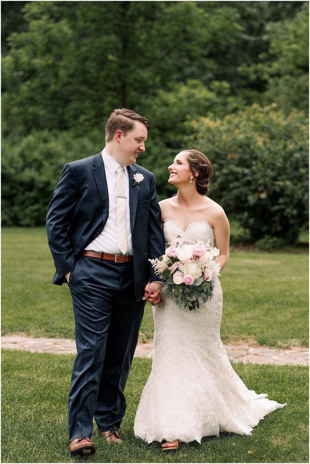 Hannah Leigh Photography Harmony Forge Inn Wedding Bellefonte PA_8237.jpg