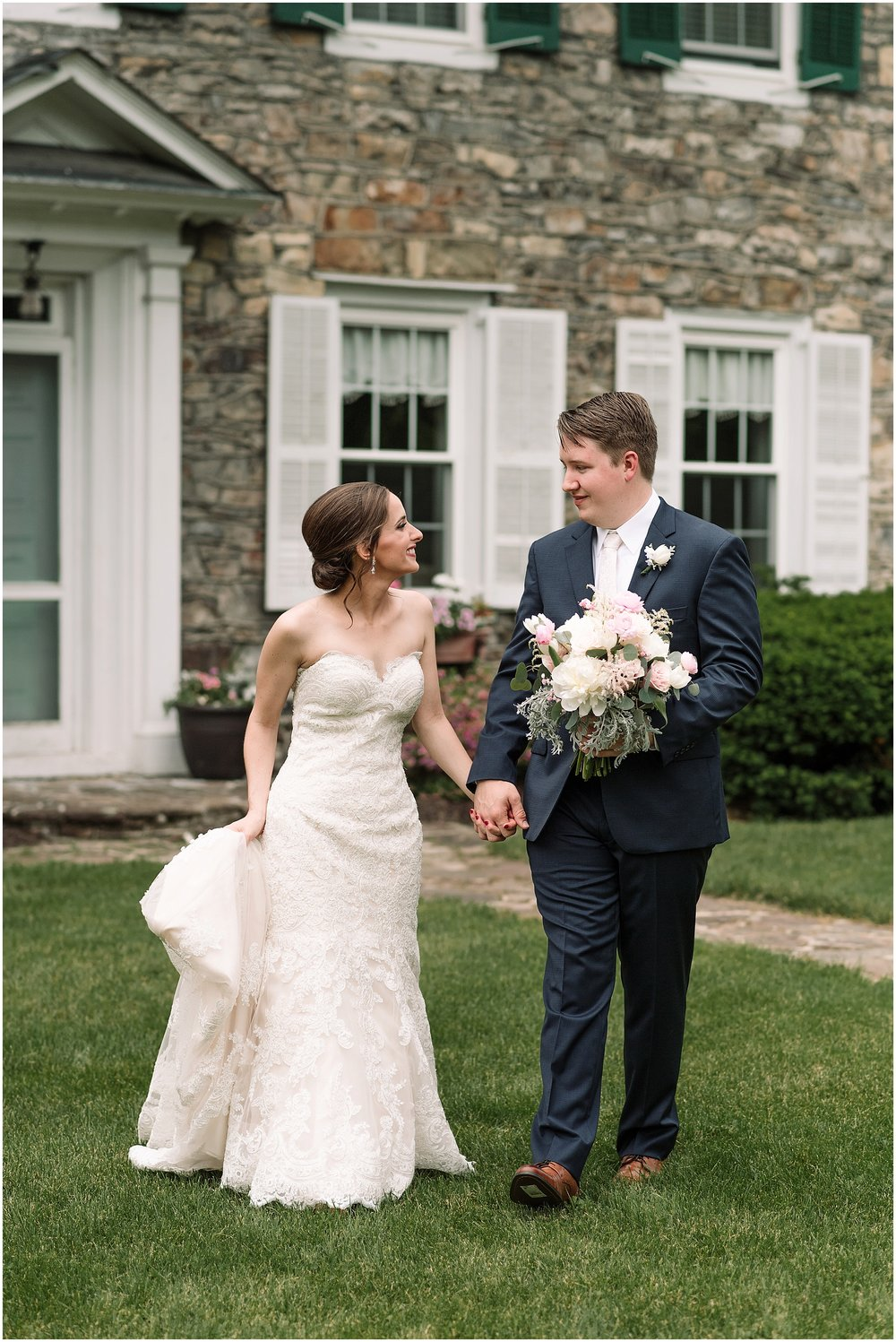 Hannah Leigh Photography Harmony Forge Inn Wedding Bellefonte PA_8236.jpg