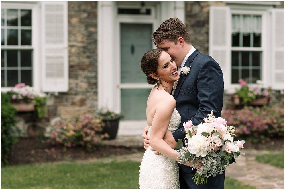 Hannah Leigh Photography Harmony Forge Inn Wedding Bellefonte PA_8235.jpg