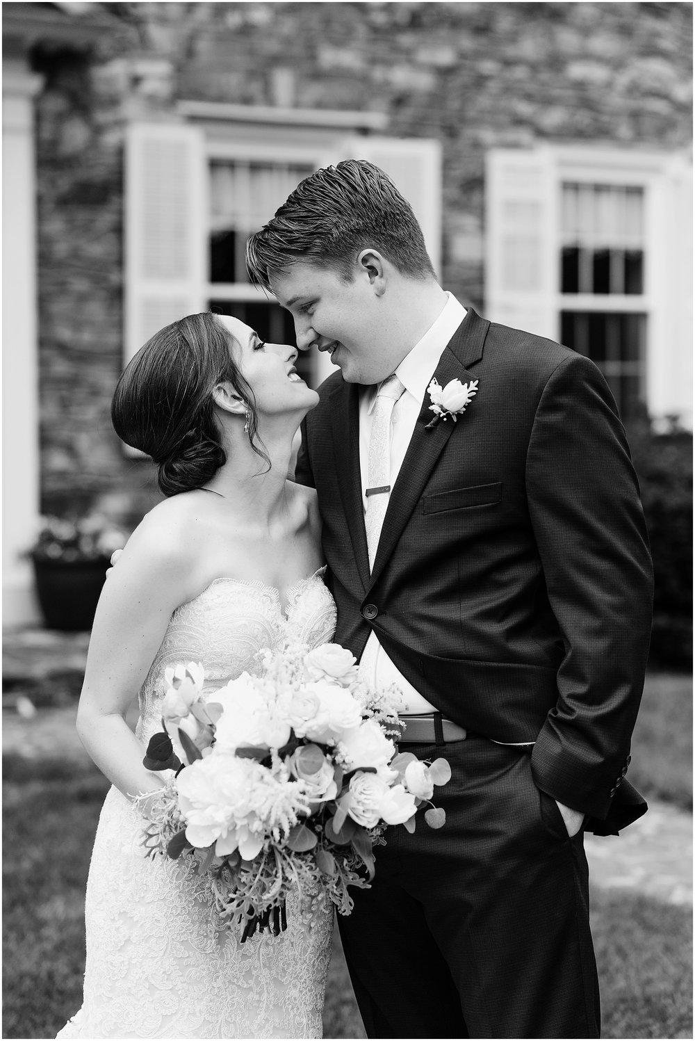 Hannah Leigh Photography Harmony Forge Inn Wedding Bellefonte PA_8233.jpg