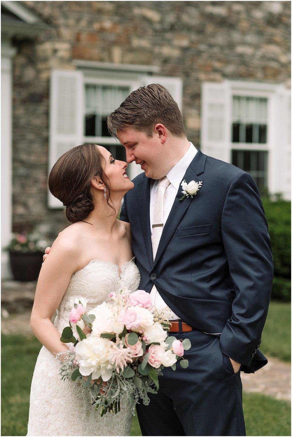 Hannah Leigh Photography Harmony Forge Inn Wedding Bellefonte PA_8232.jpg
