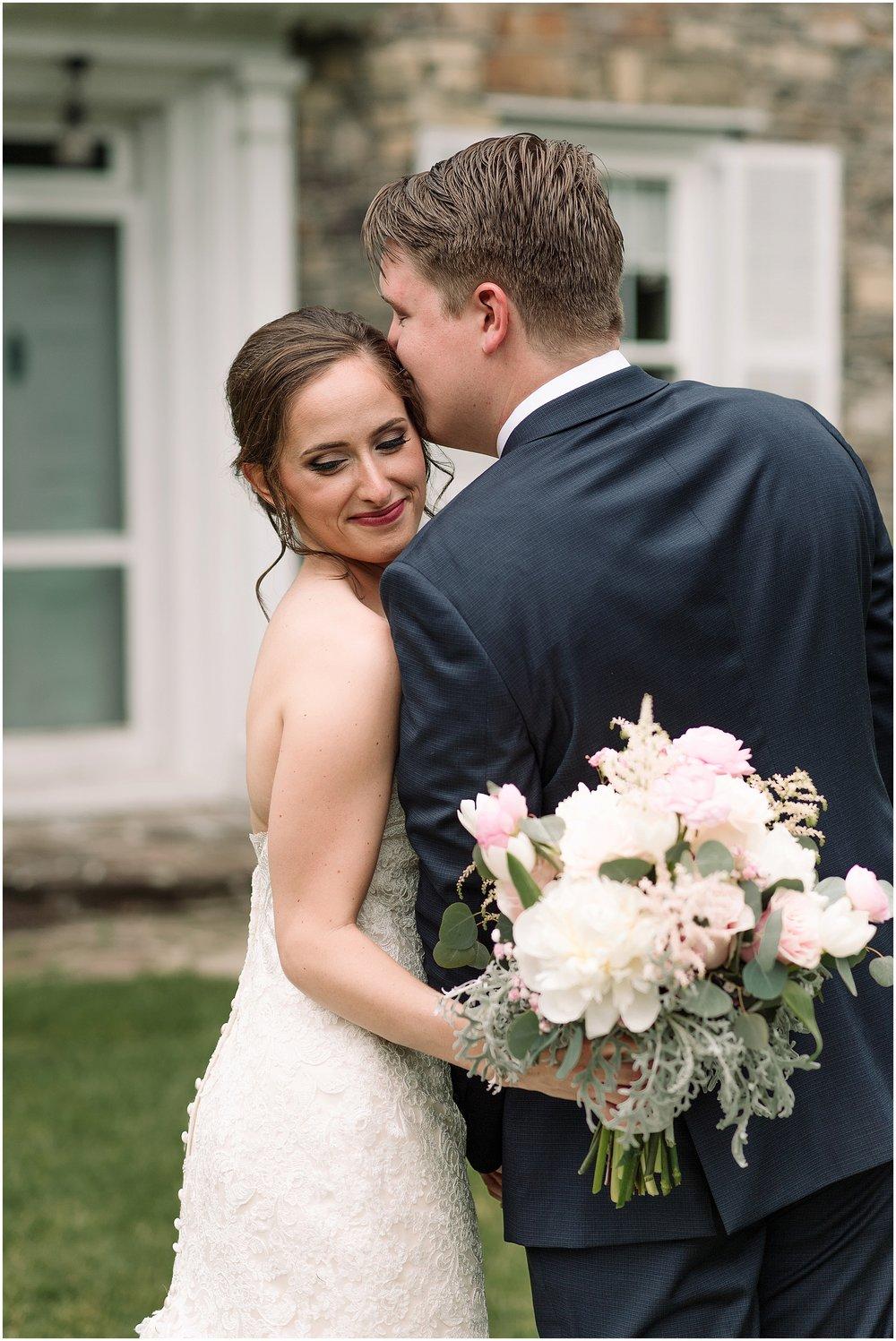 Hannah Leigh Photography Harmony Forge Inn Wedding Bellefonte PA_8231.jpg