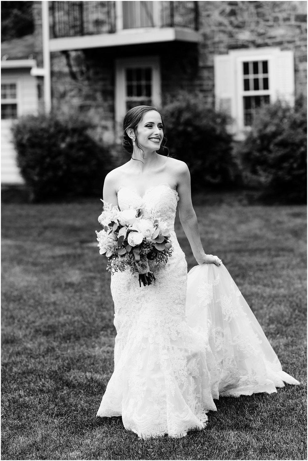 Hannah Leigh Photography Harmony Forge Inn Wedding Bellefonte PA_8229.jpg