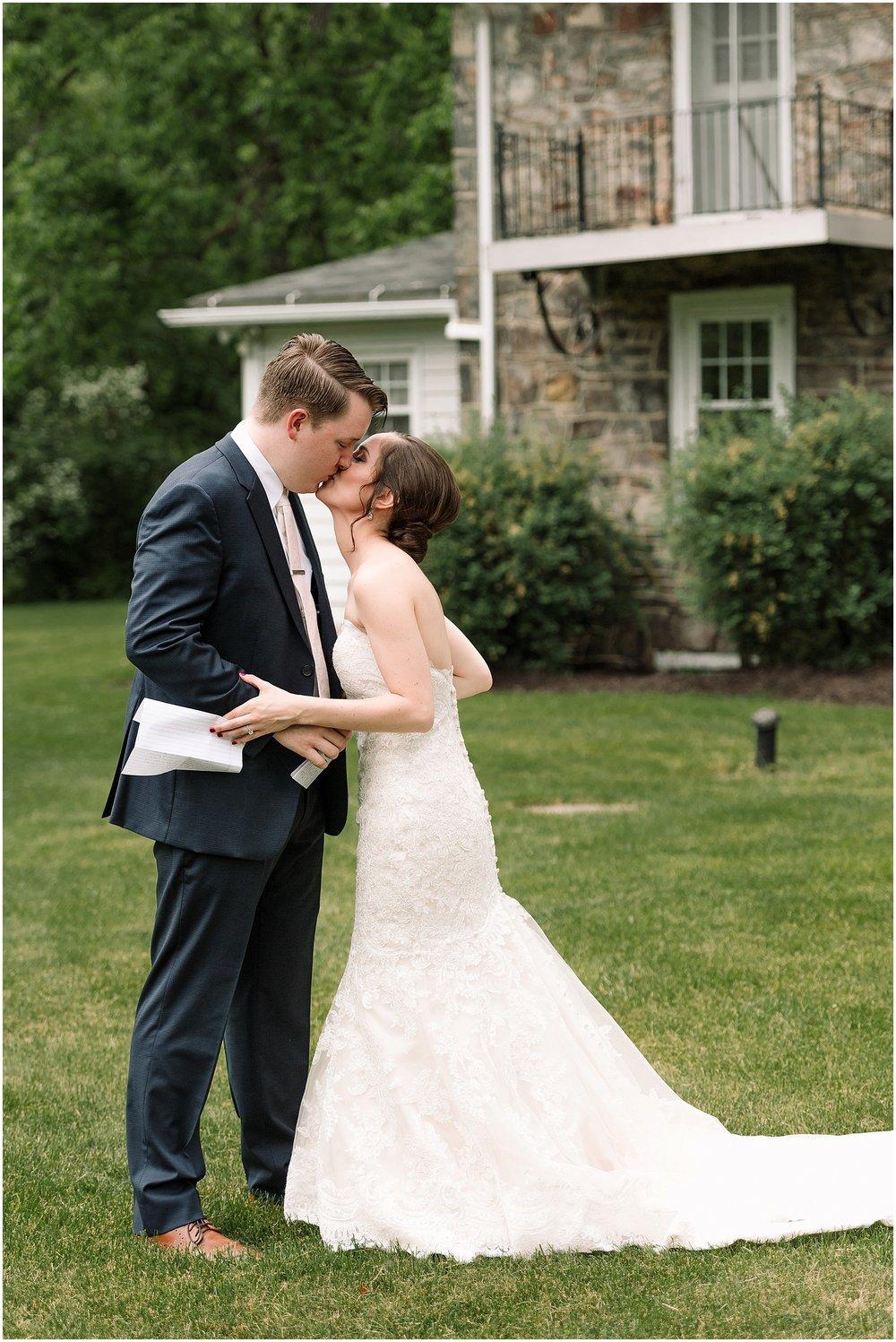 Hannah Leigh Photography Harmony Forge Inn Wedding Bellefonte PA_8228.jpg