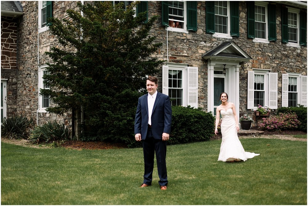 Hannah Leigh Photography Harmony Forge Inn Wedding Bellefonte PA_8221.jpg