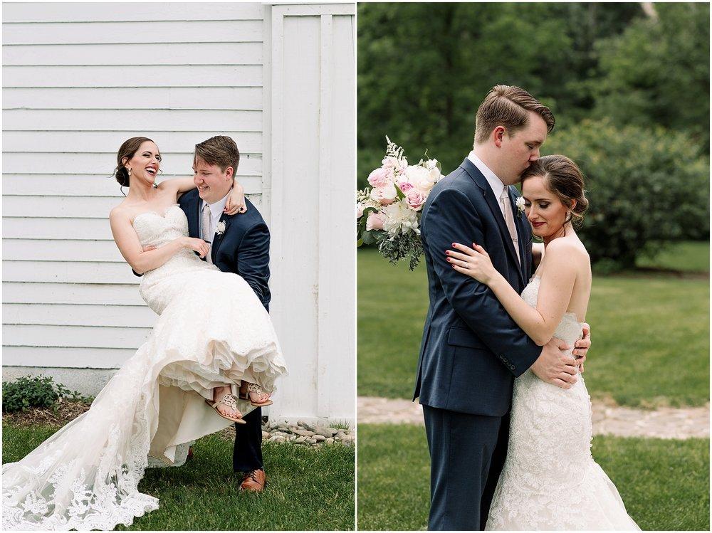 Hannah Leigh Photography Harmony Forge Inn Wedding Bellefonte PA_8220.jpg