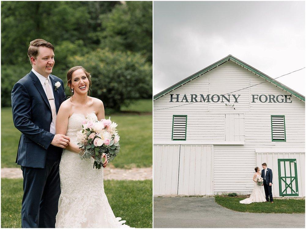 Hannah Leigh Photography Harmony Forge Inn Wedding Bellefonte PA_8217.jpg