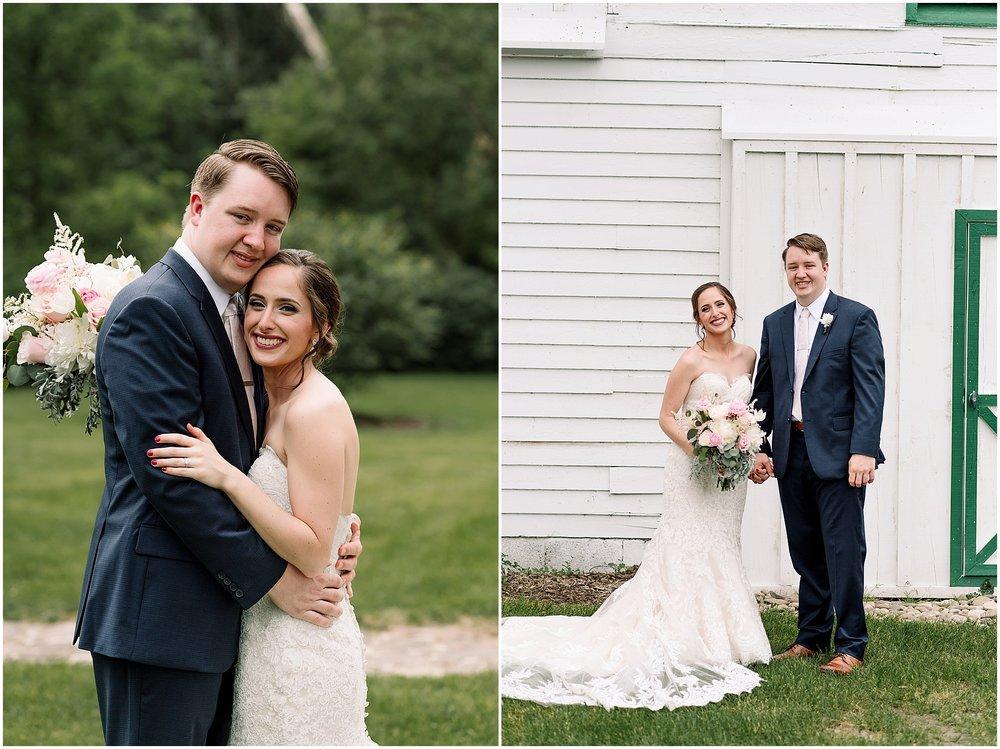 Hannah Leigh Photography Harmony Forge Inn Wedding Bellefonte PA_8218.jpg