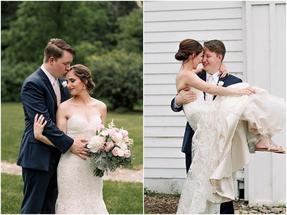 Hannah Leigh Photography Harmony Forge Inn Wedding Bellefonte PA_8216.jpg