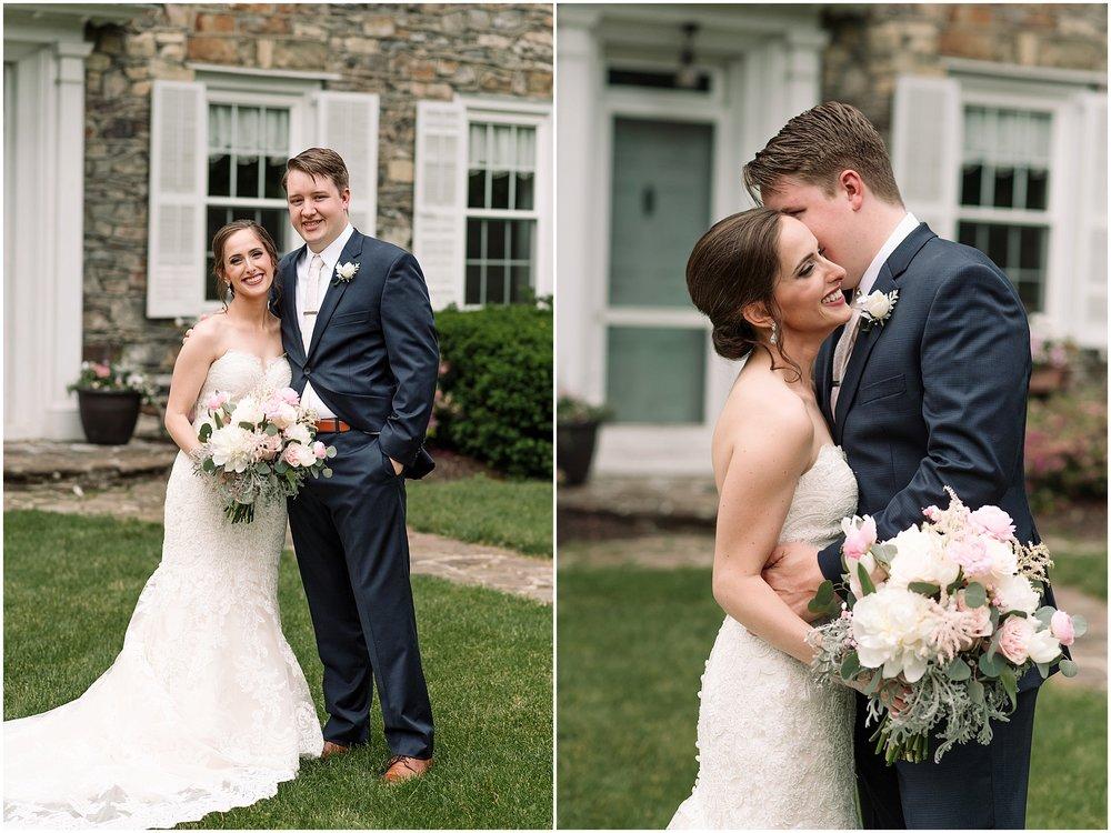 Hannah Leigh Photography Harmony Forge Inn Wedding Bellefonte PA_8214.jpg