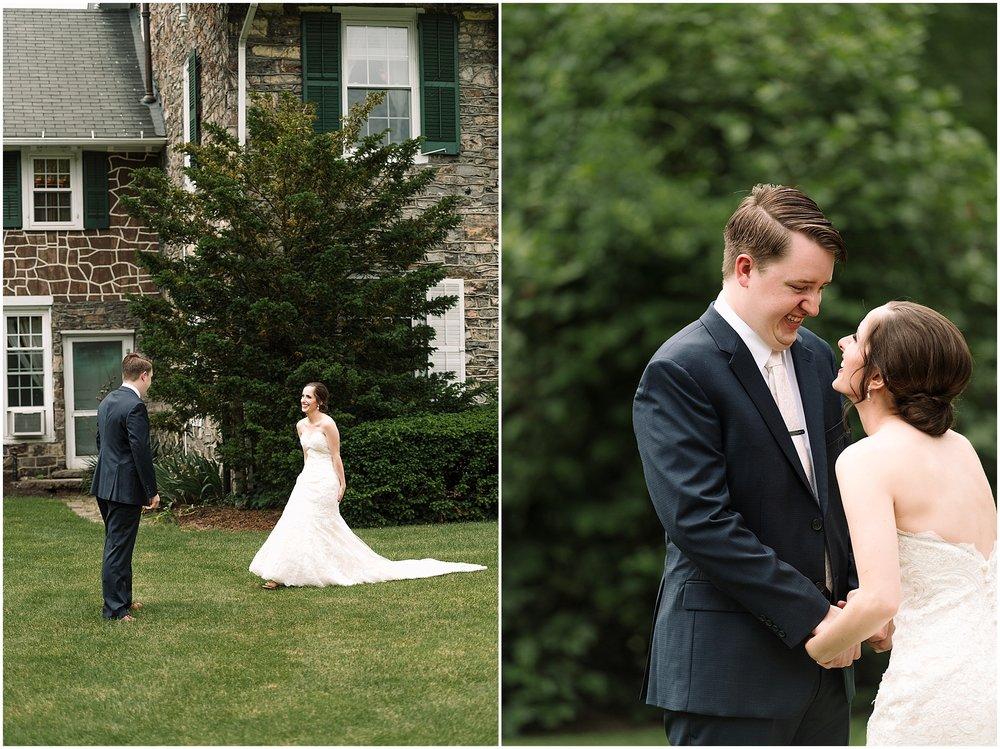 Hannah Leigh Photography Harmony Forge Inn Wedding Bellefonte PA_8213.jpg