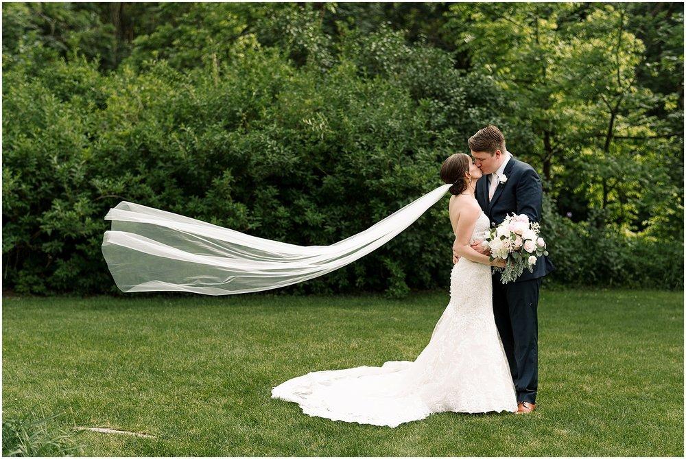 Hannah Leigh Photography Harmony Forge Inn Wedding Bellefonte PA_8268.jpg