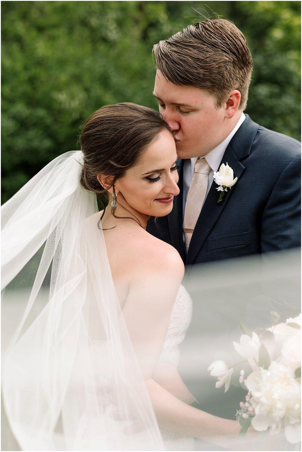 Hannah Leigh Photography Harmony Forge Inn Wedding Bellefonte PA_8269.jpg