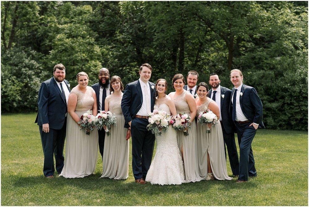 Hannah Leigh Photography Harmony Forge Inn Wedding Bellefonte PA_8265.jpg