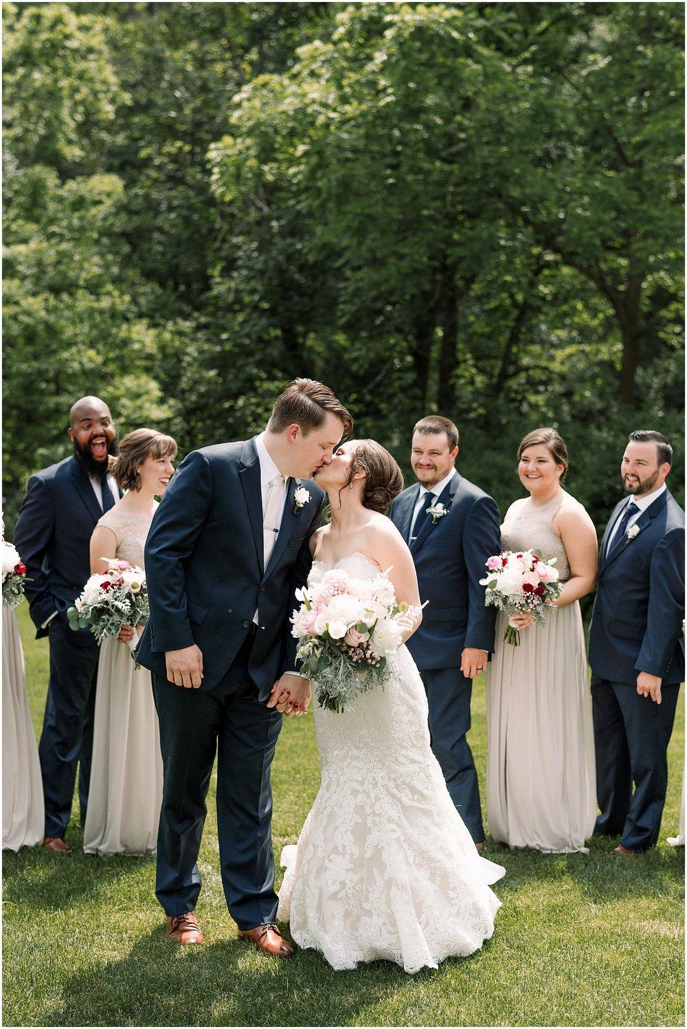 Hannah Leigh Photography Harmony Forge Inn Wedding Bellefonte PA_8264.jpg