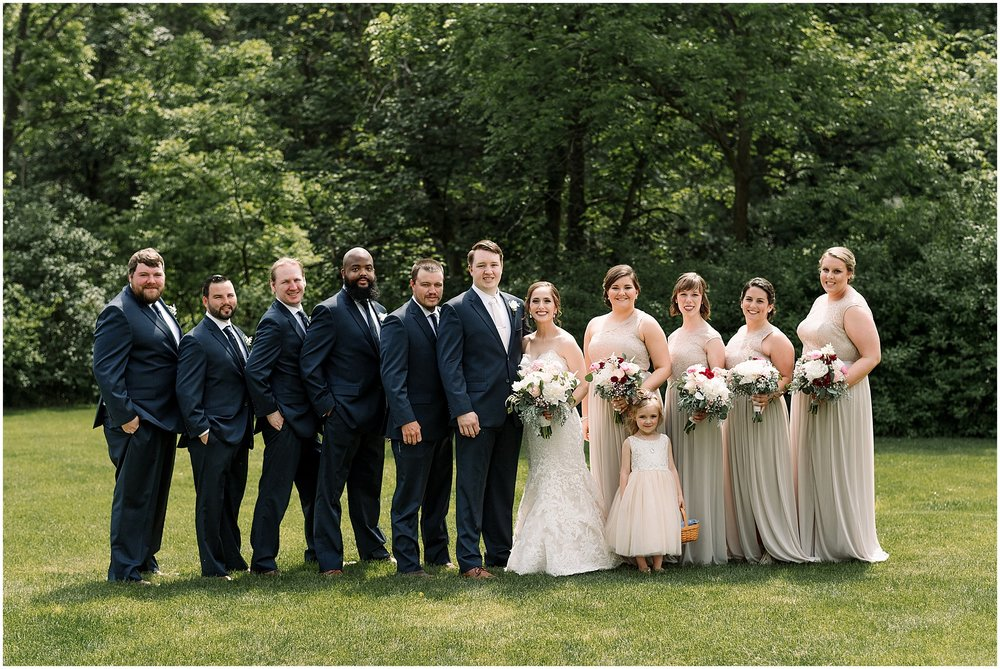 Hannah Leigh Photography Harmony Forge Inn Wedding Bellefonte PA_8262.jpg