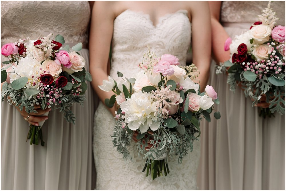 Hannah Leigh Photography Harmony Forge Inn Wedding Bellefonte PA_8261.jpg