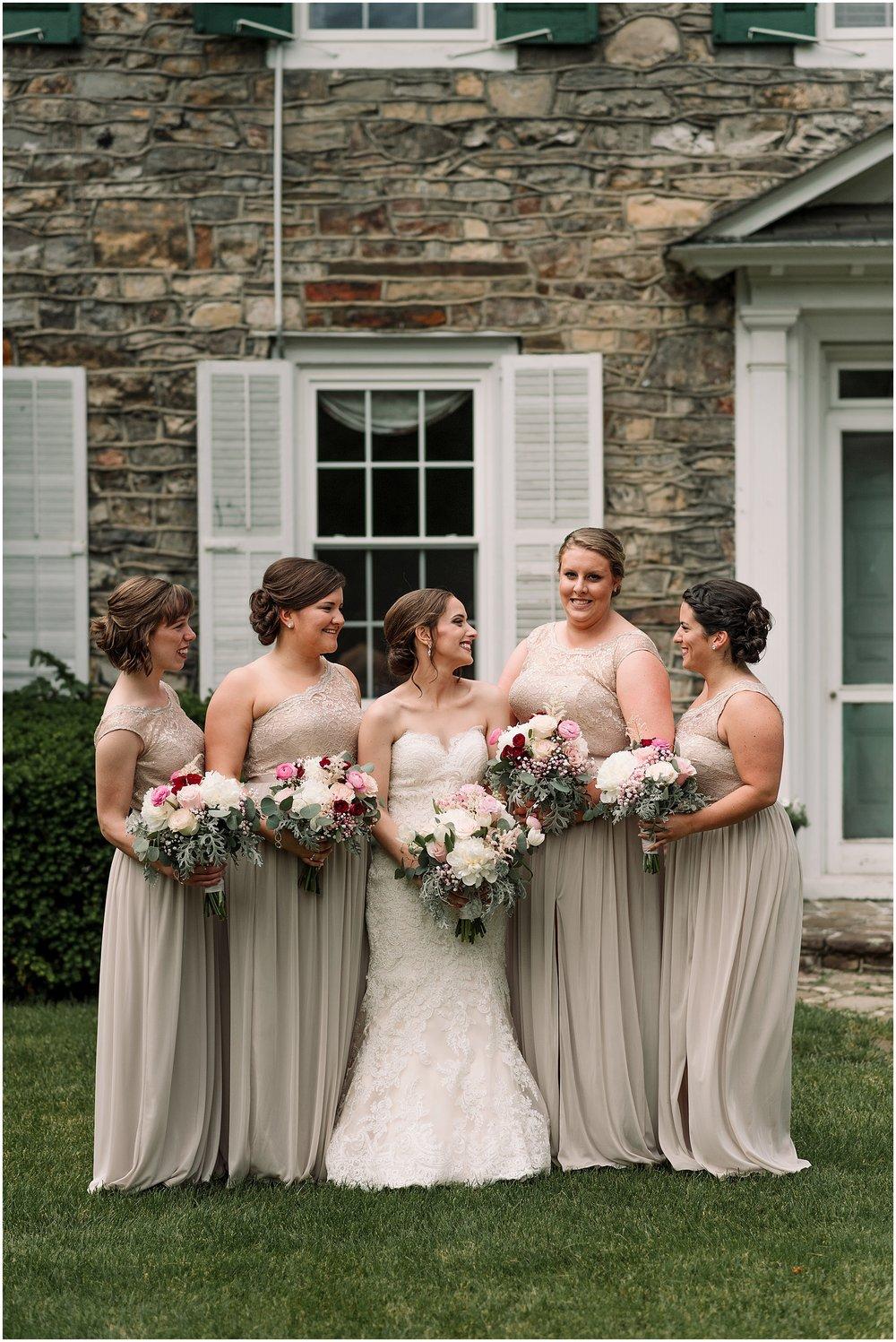 Hannah Leigh Photography Harmony Forge Inn Wedding Bellefonte PA_8260.jpg