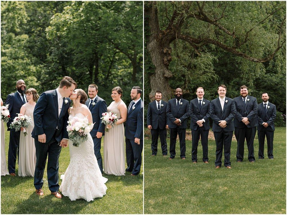 Hannah Leigh Photography Harmony Forge Inn Wedding Bellefonte PA_8256.jpg