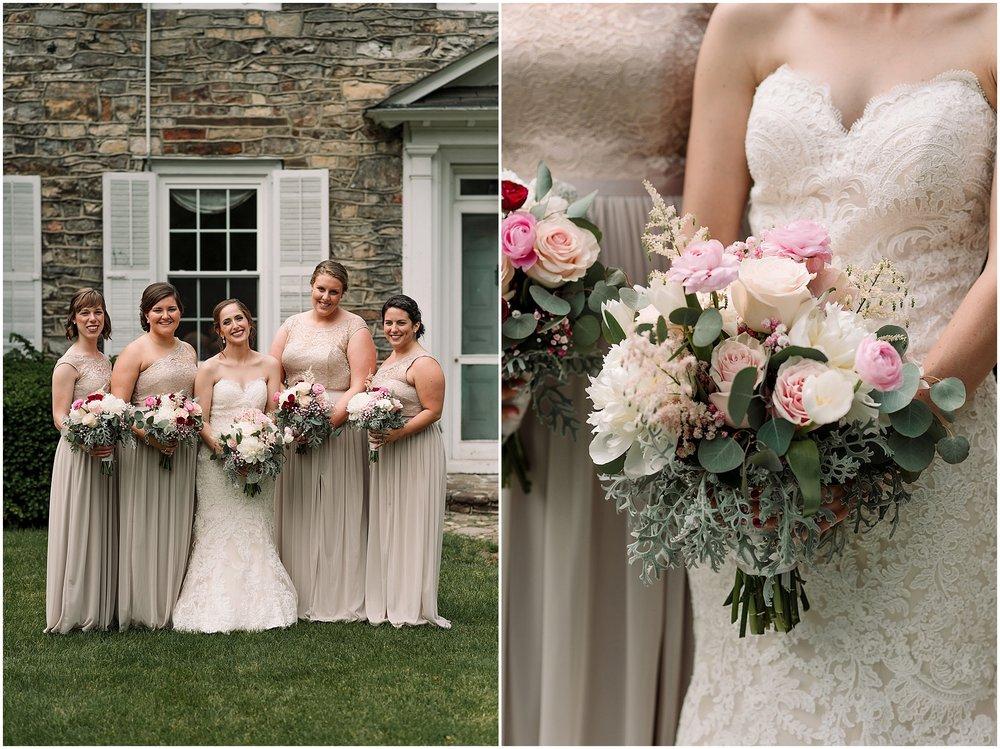 Hannah Leigh Photography Harmony Forge Inn Wedding Bellefonte PA_8255.jpg