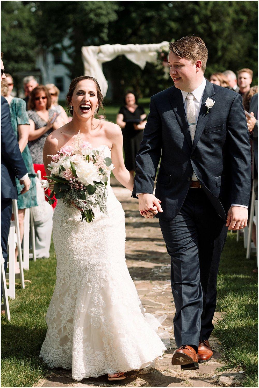 Hannah Leigh Photography Harmony Forge Inn Wedding Bellefonte PA_8284.jpg