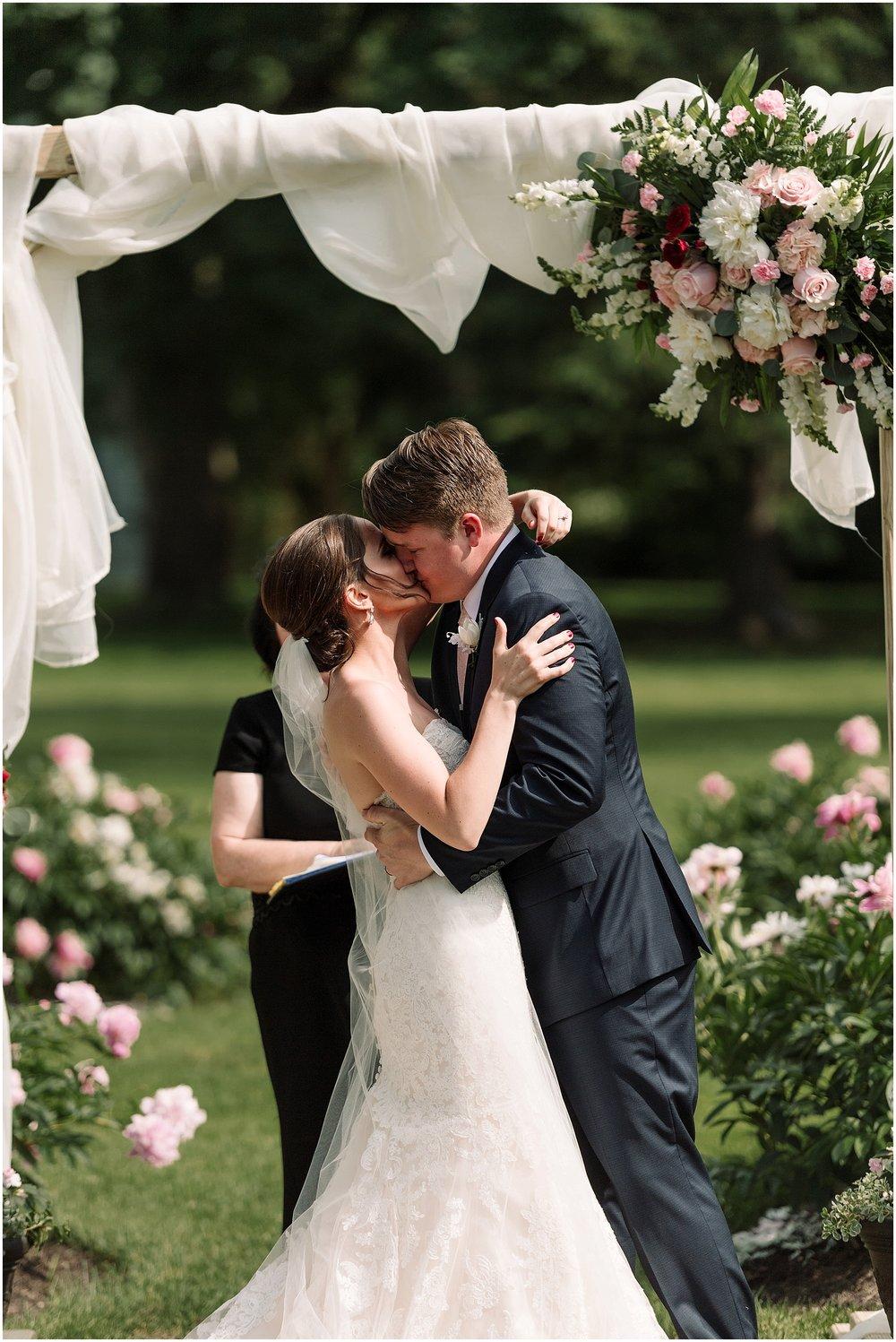 Hannah Leigh Photography Harmony Forge Inn Wedding Bellefonte PA_8283.jpg