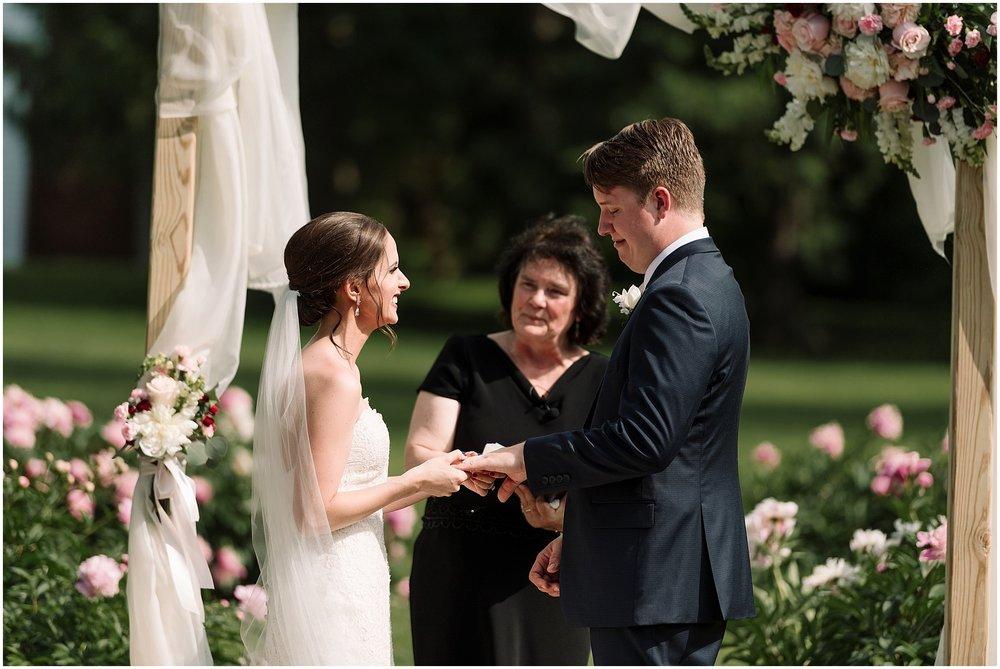 Hannah Leigh Photography Harmony Forge Inn Wedding Bellefonte PA_8281.jpg