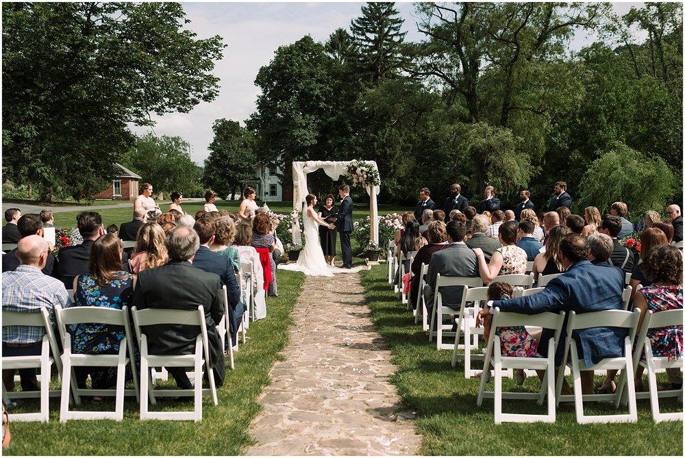 Hannah Leigh Photography Harmony Forge Inn Wedding Bellefonte PA_8280.jpg