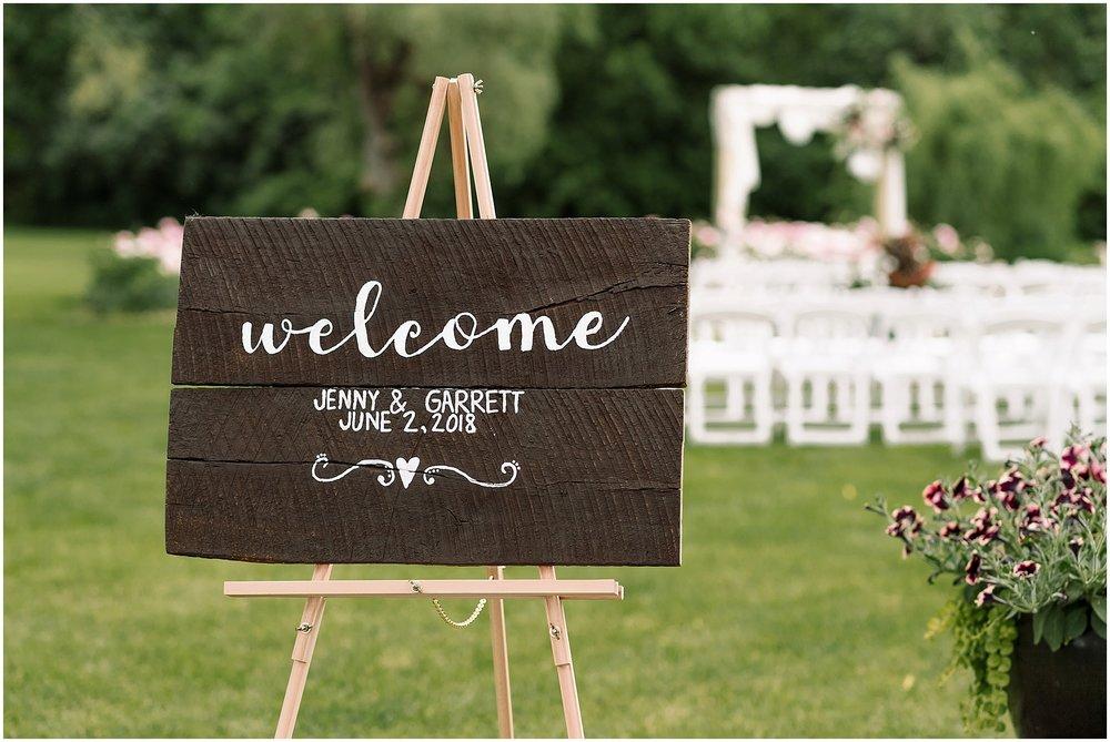 Hannah Leigh Photography Harmony Forge Inn Wedding Bellefonte PA_8276.jpg