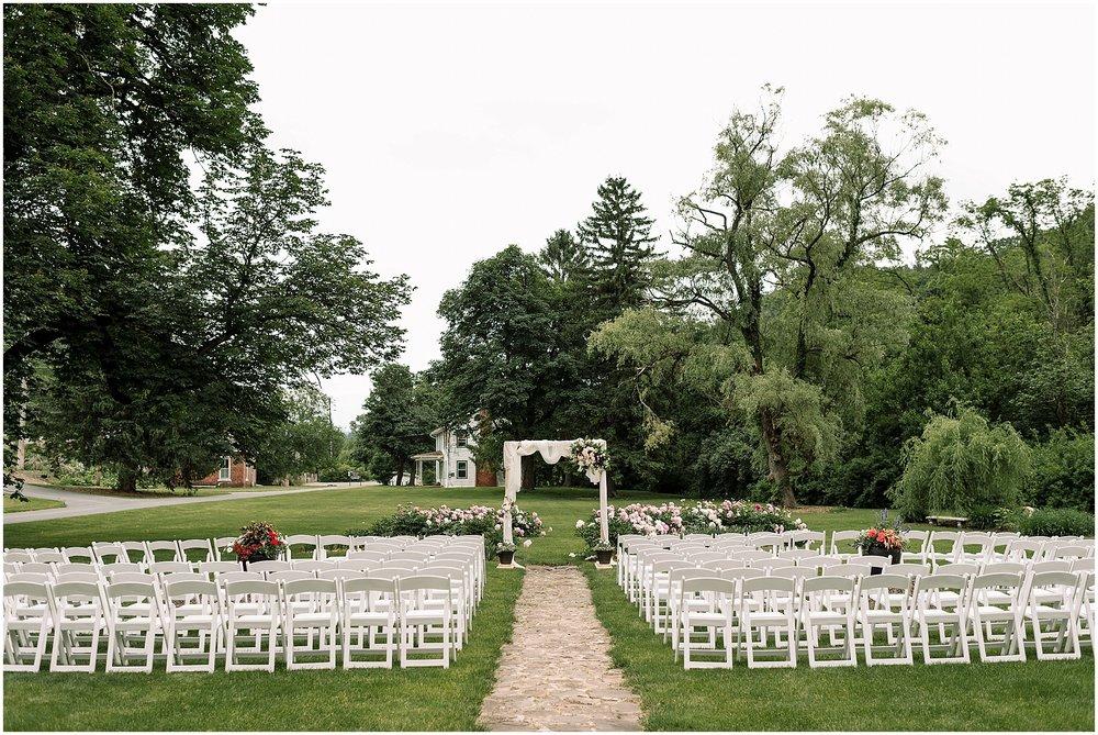 Hannah Leigh Photography Harmony Forge Inn Wedding Bellefonte PA_8274.jpg