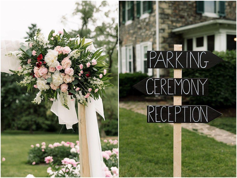 Hannah Leigh Photography Harmony Forge Inn Wedding Bellefonte PA_8272.jpg