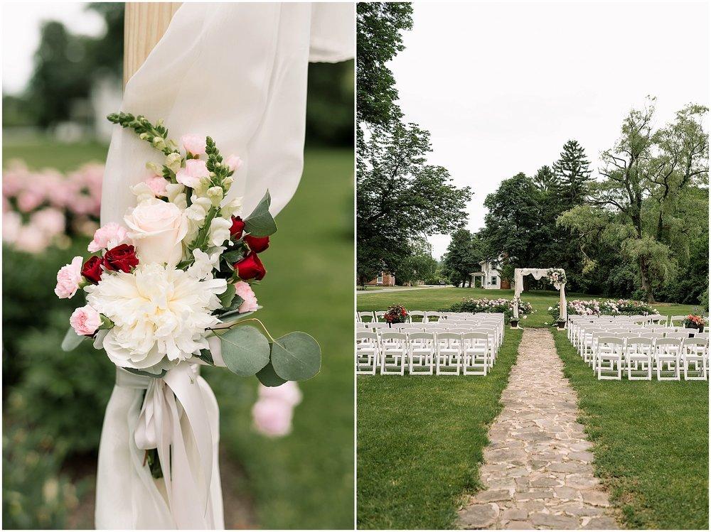 Hannah Leigh Photography Harmony Forge Inn Wedding Bellefonte PA_8270.jpg