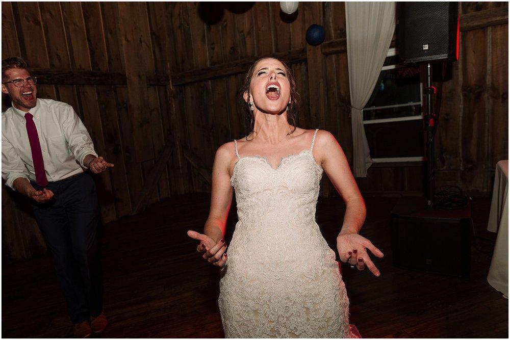 Hannah Leigh Photography Harmony Forge Inn Wedding Bellefonte PA_8306.jpg